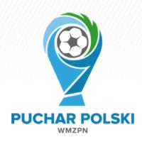 WPP: GKS Wikielec rywalem Mrągowii