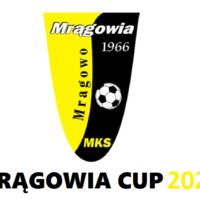 Cykl turniejów Mrągowia Cup 2021